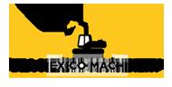 USA-MEXICO MACHINERY CORP